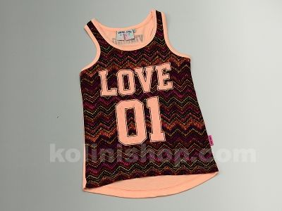 Потник Love ''Vingino Jeans''